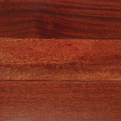 Topdeck Hardwood Timber - Heriteria