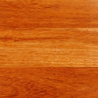 Topdeck Hardwood Timber - Kempas