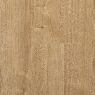 Preference - Euro Oak