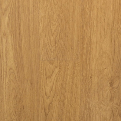Preference Laminate - Brazilian Oak