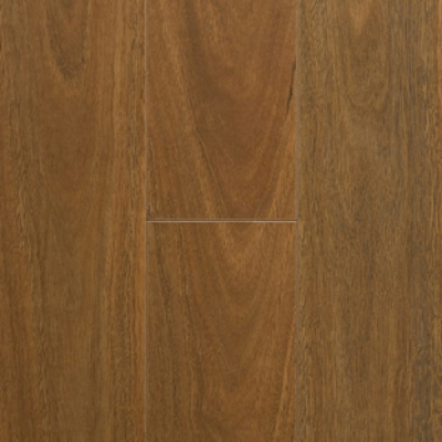 Preference Laminate - Spotted Gum