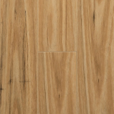 Preference Laminate - Blackbutt