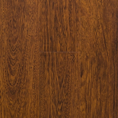 Preference Laminate - Merbau