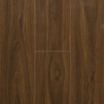 Preference Laminate - Walnut