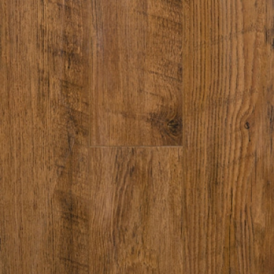 Preference Laminate - Antique Oak