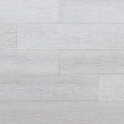Super Tough Oak - Bianco