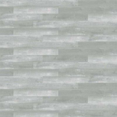Ecolay - Heritage Oak / Grey