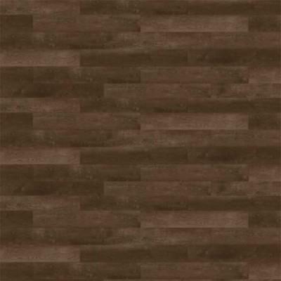 Ecolay - Heritage Oak / Brown