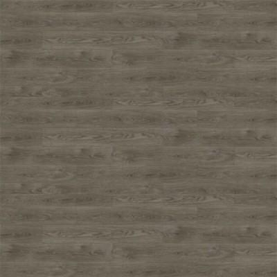 Ecolay - Elegant Oak / Grey