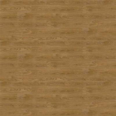Ecolay - Elegant Oak / Blond