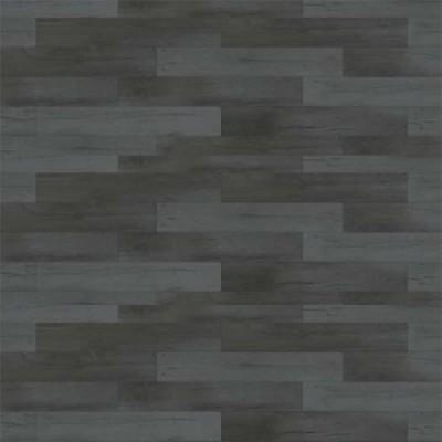 Ecolay - Antique Elm / Grey