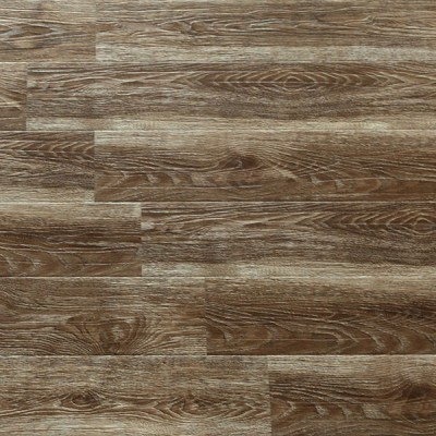 Oak Step - Stone Wash