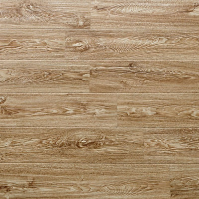 Oak Step - Natural