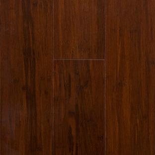 Stonewood Bamboo - Red Mahogany