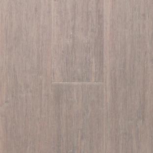 Stonewood Bamboo - Lime Grey
