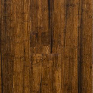 Stonewood Bamboo - Soho