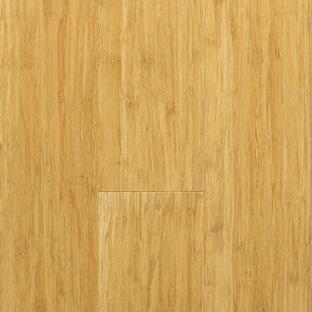 Stonewood Bamboo - Natural