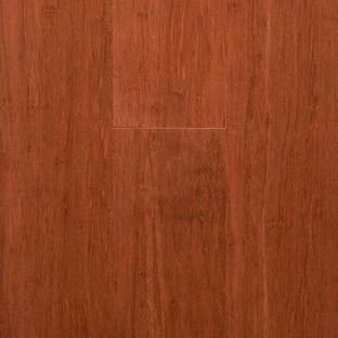 Stonewood bamboo - Kempas