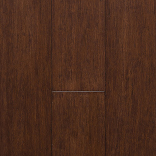 Stonewood Bamboo - Chocolate