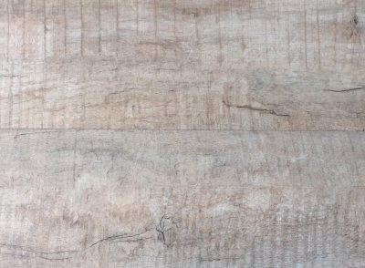 Ultimo - Rift Sawn Oak