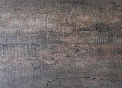 Ultimo - Vintage Oak