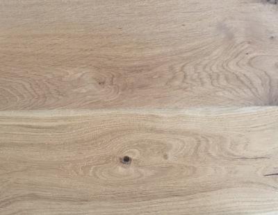 Pronto - Regal Oak