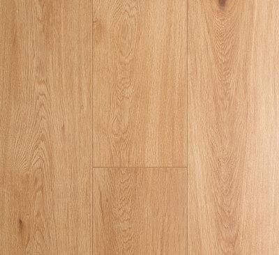 Oakleaf - Classic Oak
