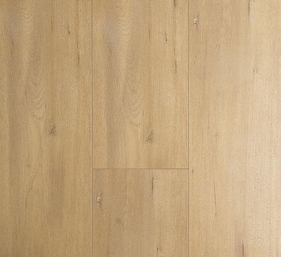 Oakleaf - Missouri Oak