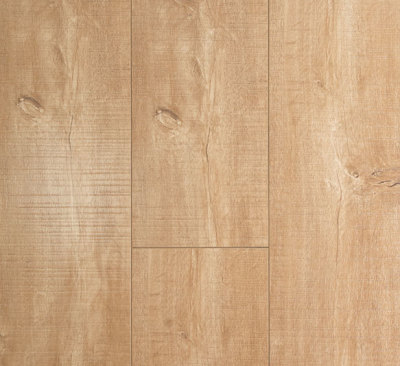 Oakleaf - Weathered Oak