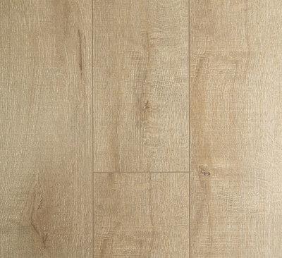 Oakleaf - Canyon Oak