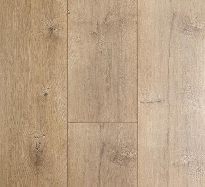 Oakleaf - Aspen oak