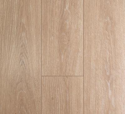 Oakleaf - Limesmoke Oak