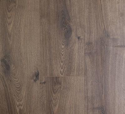 Oakleaf - Tawny Oak