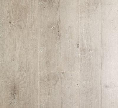 Oakleaf - Nordic Oak