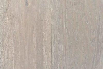 Urbanature - Limed Grey