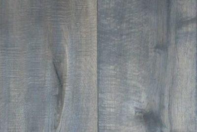 Urbanature - Antique Grey