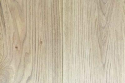 Urbanature - Natural Silky