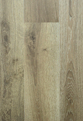 Swish oak - Paris Modern Oak