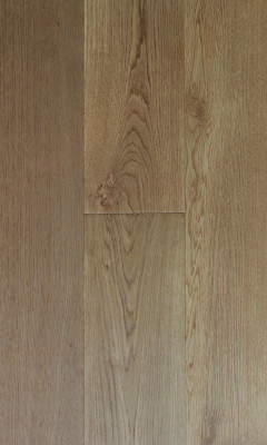 Swish Oak - Paris Luteous Oak