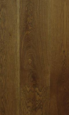 Swish Oak - Espresso Piccolo Oak