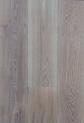 Swish Oak - Elegant Milano Oak