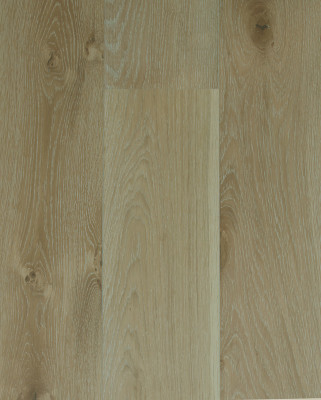Swish Oak - Urban Limewash Oak