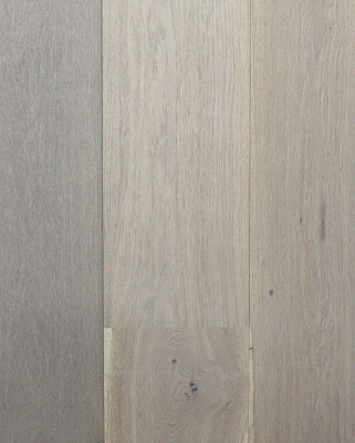 Swish Oak - Elegant White Oak
