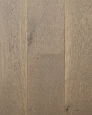 Swish Oak - Country Caramel Oak
