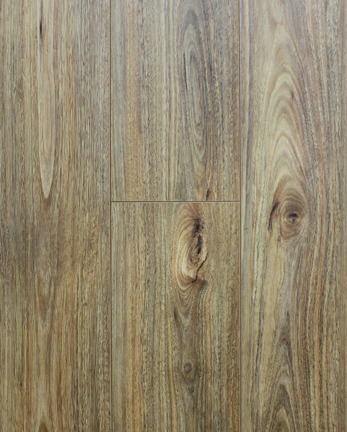 Swish Laminate - Spotted Gum