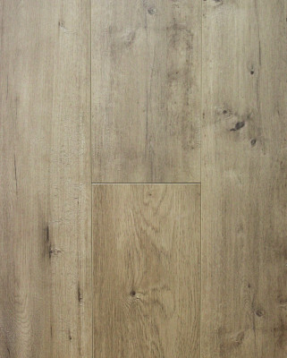 Swish Laminate - Oak Vienna