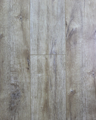 Swish Laminate - Oak Verona
