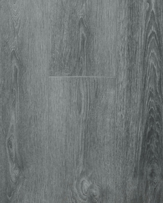 Swish Laminate - Oak Texas