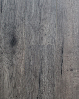 Swish Laminate - Oak Satriano