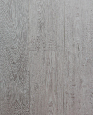 Swish Laminate - Oak Lille